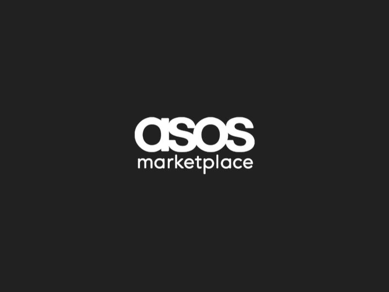 asos_mk